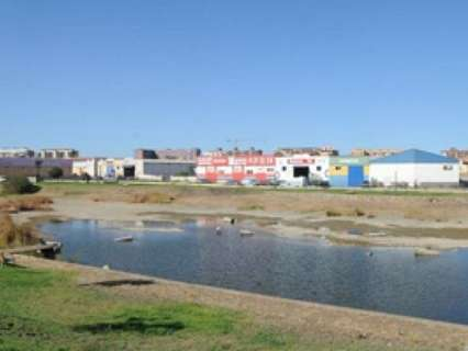 Parcela rústica en venta en Cáceres, rebajada
