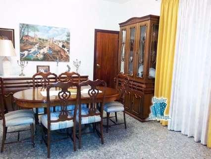 Casas en venta en Malpartida de Cáceres