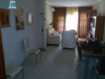 Casas en venta en Cáceres