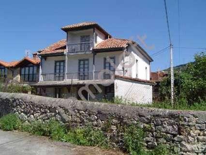 Casas en venta en Herrerías