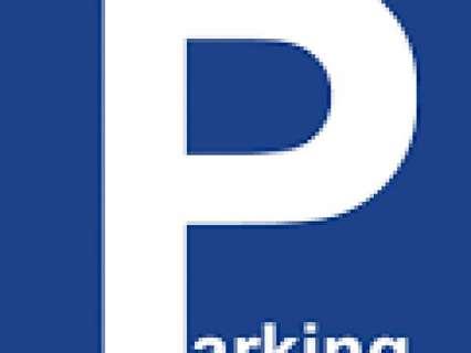 Plaza de parking en venta en Cartes
