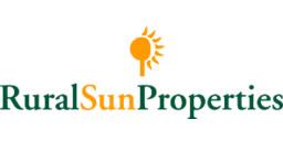 Inmobiliaria Rural Sol Prop.