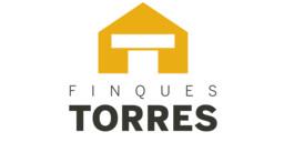 logo Inmobiliaria Finques Torres