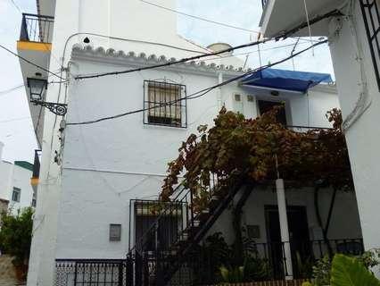 Casas en venta en Arenas