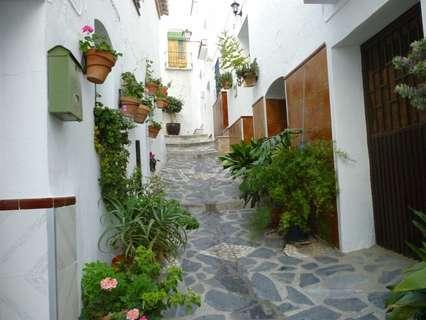 Casas en alquiler en Canillas de Albaida
