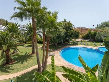Casa en venta en Marbella zona San Pedro de Alcántara