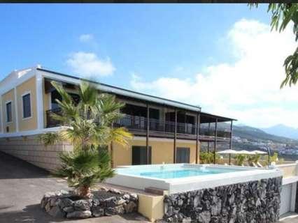 Villa en venta en Adeje