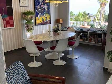 Villa en venta en Arona, rebajada