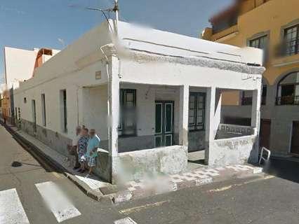 Villa en venta en Puerto de la Cruz