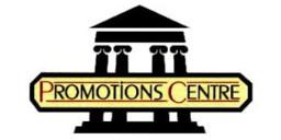 Inmobiliaria PROMOTIONS CENTRE S.L.U