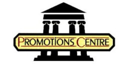 logo Inmobiliaria PROMOTIONS CENTRE S.L.U