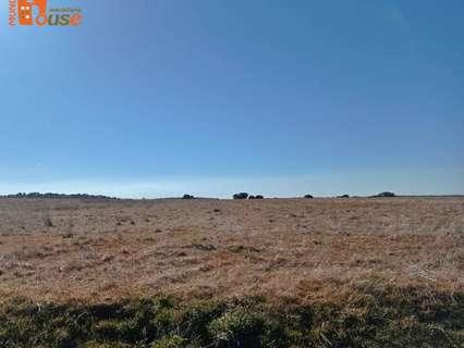 Casas rústicas en venta en Adrada de Pirón
