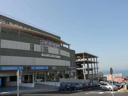 Local comercial en venta en Santa Cruz de Tenerife