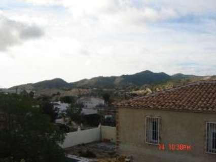 Villas en venta en Orxeta