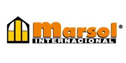 Inmobiliaria Marsol Internacional