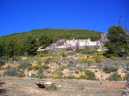 Casas en venta en Sella