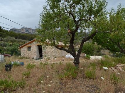 Casas en venta en Benifato