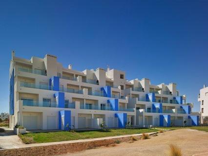 Piso en venta en Torre-Pacheco zona Roldán