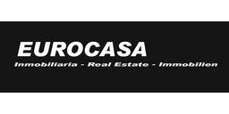 Inmobiliaria Eurocasa Altea