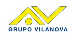 Inmobiliaria Vilanova