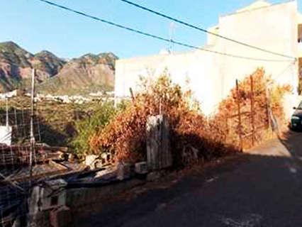 Parcela rústica en venta en Valsequillo, rebajada