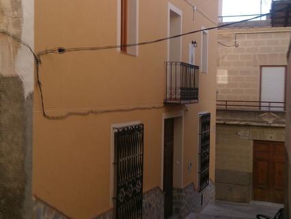 Casas rústicas en venta en Sella