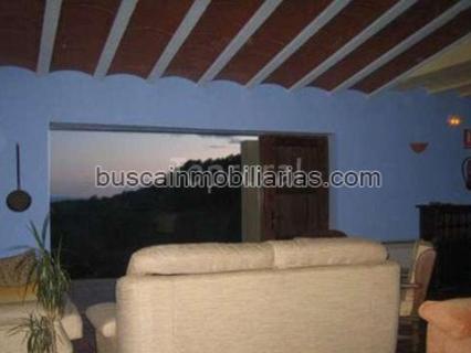 Casas rústicas en venta en Villanueva de la Vera