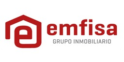 logo Inmobiliaria Emfisa