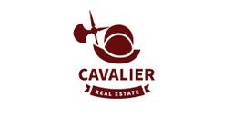 Inmobiliaria Cavalier Real Estate
