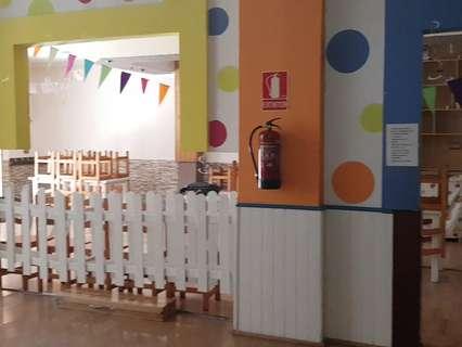 Local comercial en venta en Maracena zona Centro