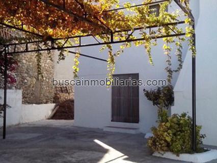Casa en venta en El Valle