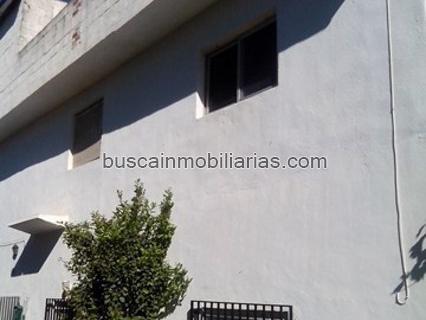 Casas en venta en Dúrcal
