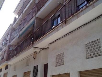 Piso en venta en Lanjarón