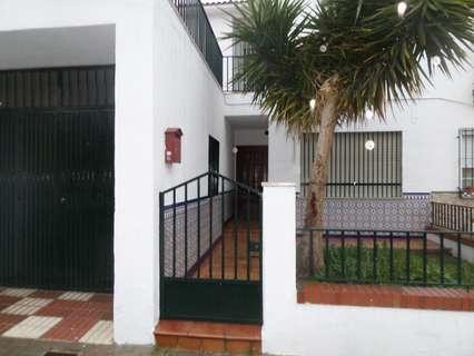 Casas en alquiler en Dúrcal