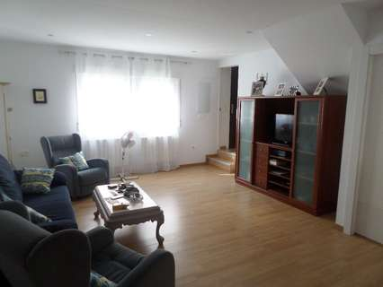 Casa en venta en Dúrcal