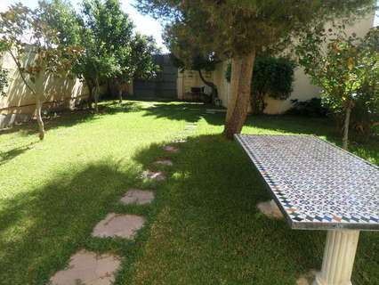 Casas en venta en Villamena