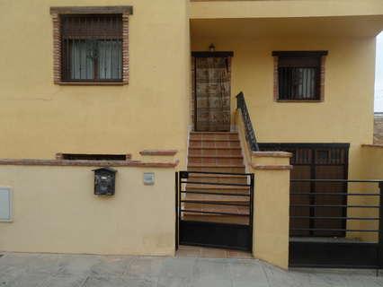 Casa en venta en Villamena