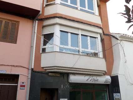 Edificio en venta en Dúrcal