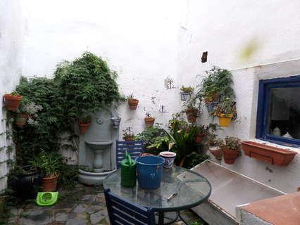 Casa en venta en Albuñuelas