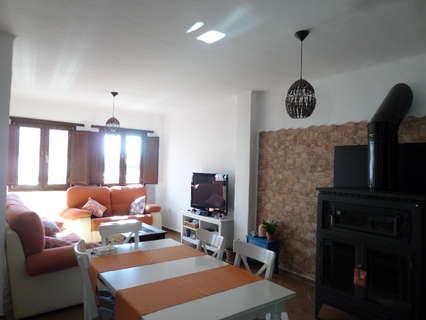 Casa en alquiler en Nigüelas