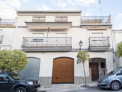 Casa en venta en Dehesas Viejas