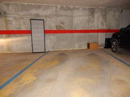 Plaza de parking en venta en Dúrcal