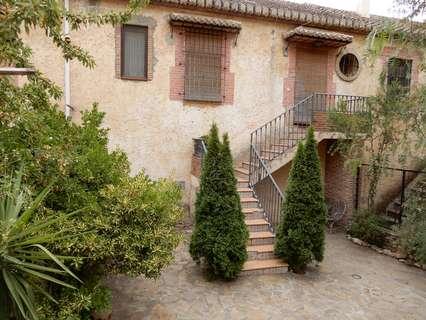 Casa en venta en Villamena zona Cónchar