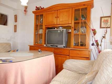 Casa en venta en El Pinar
