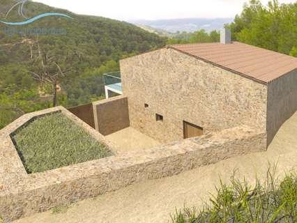 Casas en venta en Torremanzanas