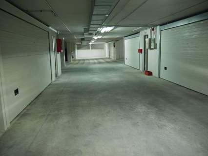 Plaza de parking en venta en Arnuero zona Isla