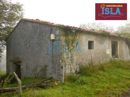 Casas en venta en Ruesga