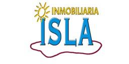 logo Isla Inmobiliaria