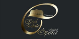 Inmobiliaria Consorcio Real Estate Ópera