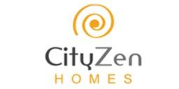 Inmobiliaria CityZen Homes